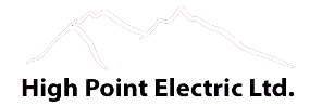 High Point Electric